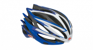Best free Bicycle Helmets High Quality PNG