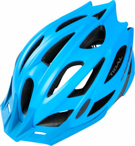 Download for free Bicycle Helmets Icon PNG