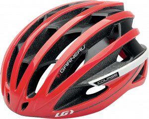 Download and use Bicycle Helmets PNG Image Without Background