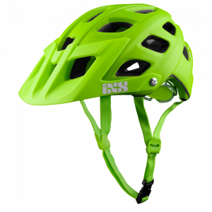 Download this high resolution Bicycle Helmets PNG Image Without Background