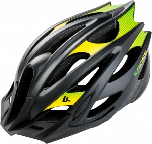 Download and use Bicycle Helmets PNG Picture