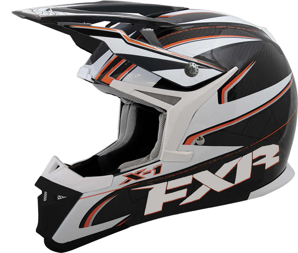 Download this high resolution Bicycle Helmets PNG Image