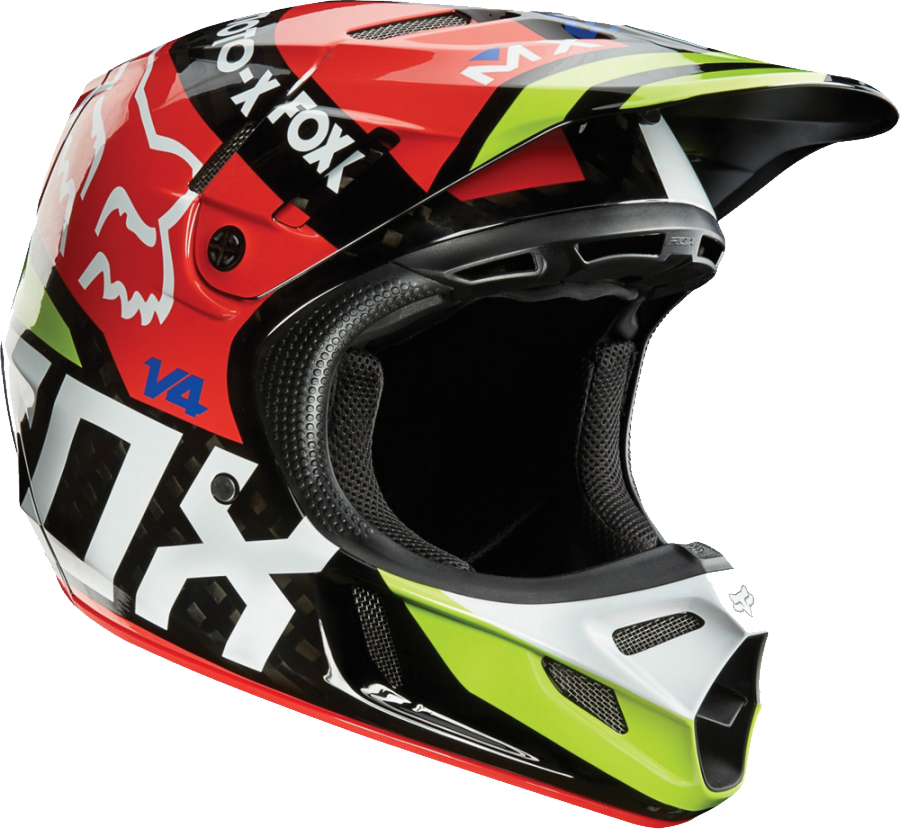 Download this high resolution Bicycle Helmets PNG Picture