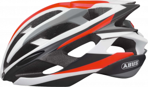 Free download of Bicycle Helmets High Quality PNG
