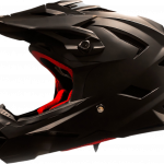 Free download of Bicycle Helmets PNG Icon