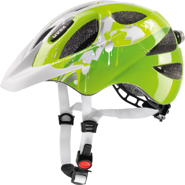 Best free Bicycle Helmets PNG Image