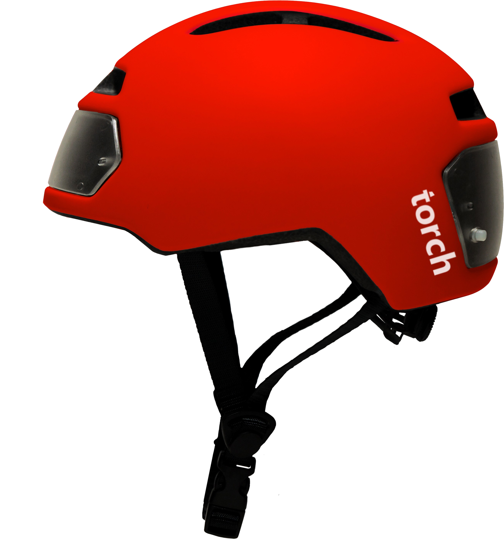 Grab and download Bicycle Helmets PNG