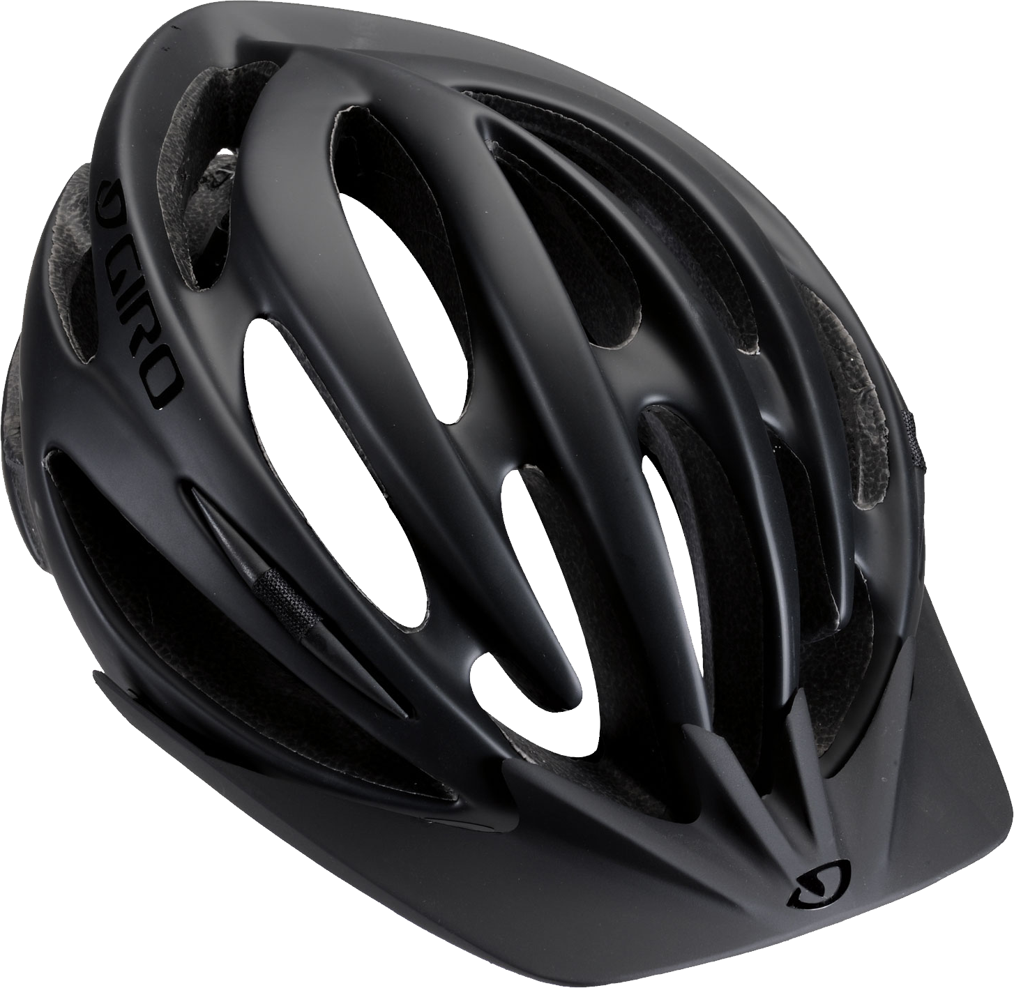 Best free Bicycle Helmets Icon PNG