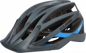 Download this high resolution Bicycle Helmets PNG