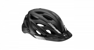 Grab and download Bicycle Helmets Transparent PNG Image