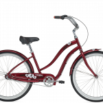 Grab and download Bicycles Icon PNG