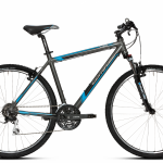 Grab and download Bicycles  PNG Clipart
