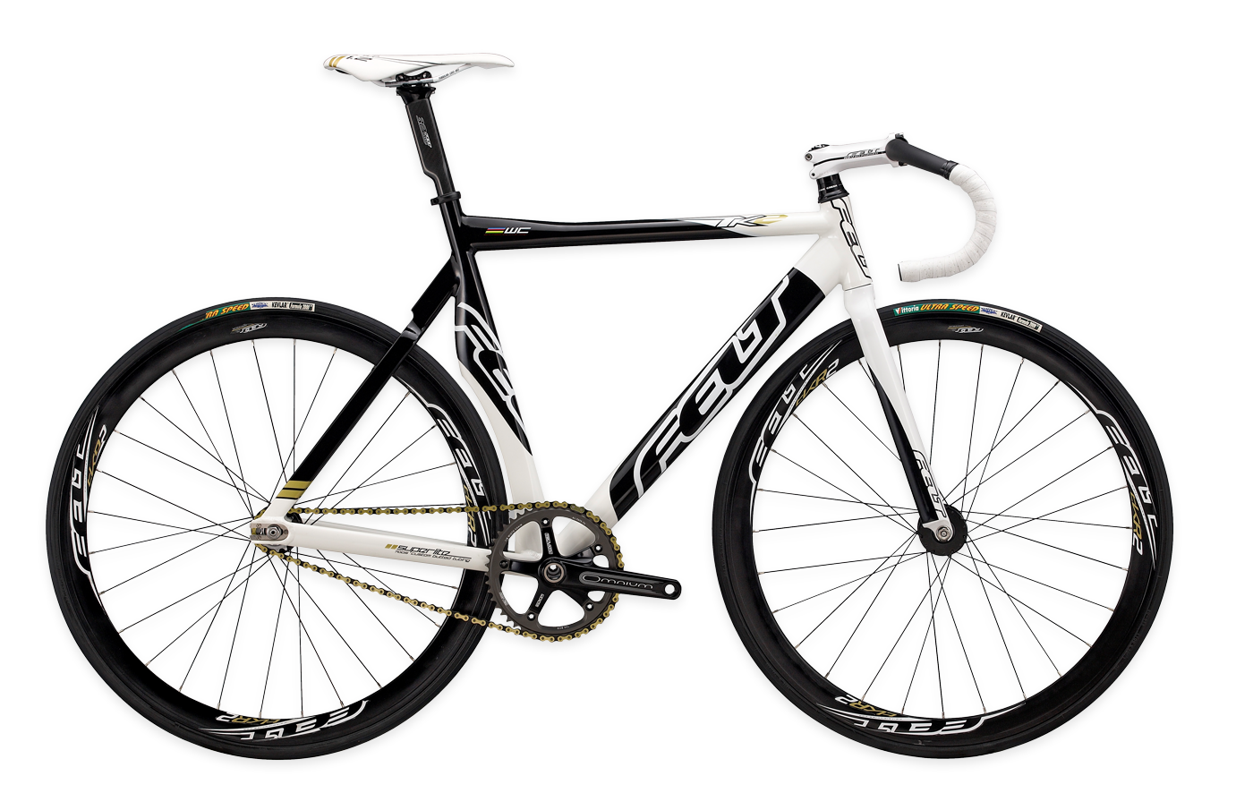 Download this high resolution Bicycles PNG in High Resolution