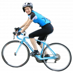 Download for free Bicycles Icon PNG