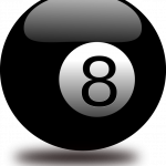 Download for free Billiard PNG