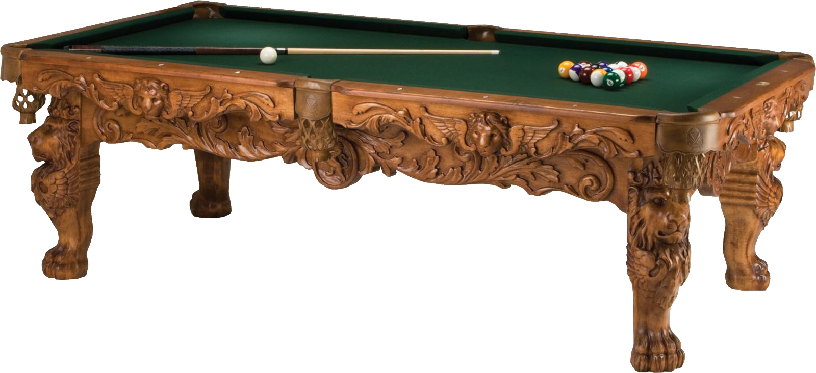Grab and download Billiard PNG Picture