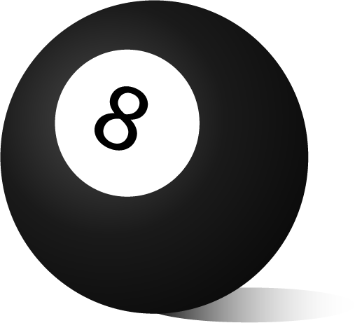 Download and use Billiard PNG Picture