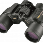 Free download of Binocular  PNG Clipart