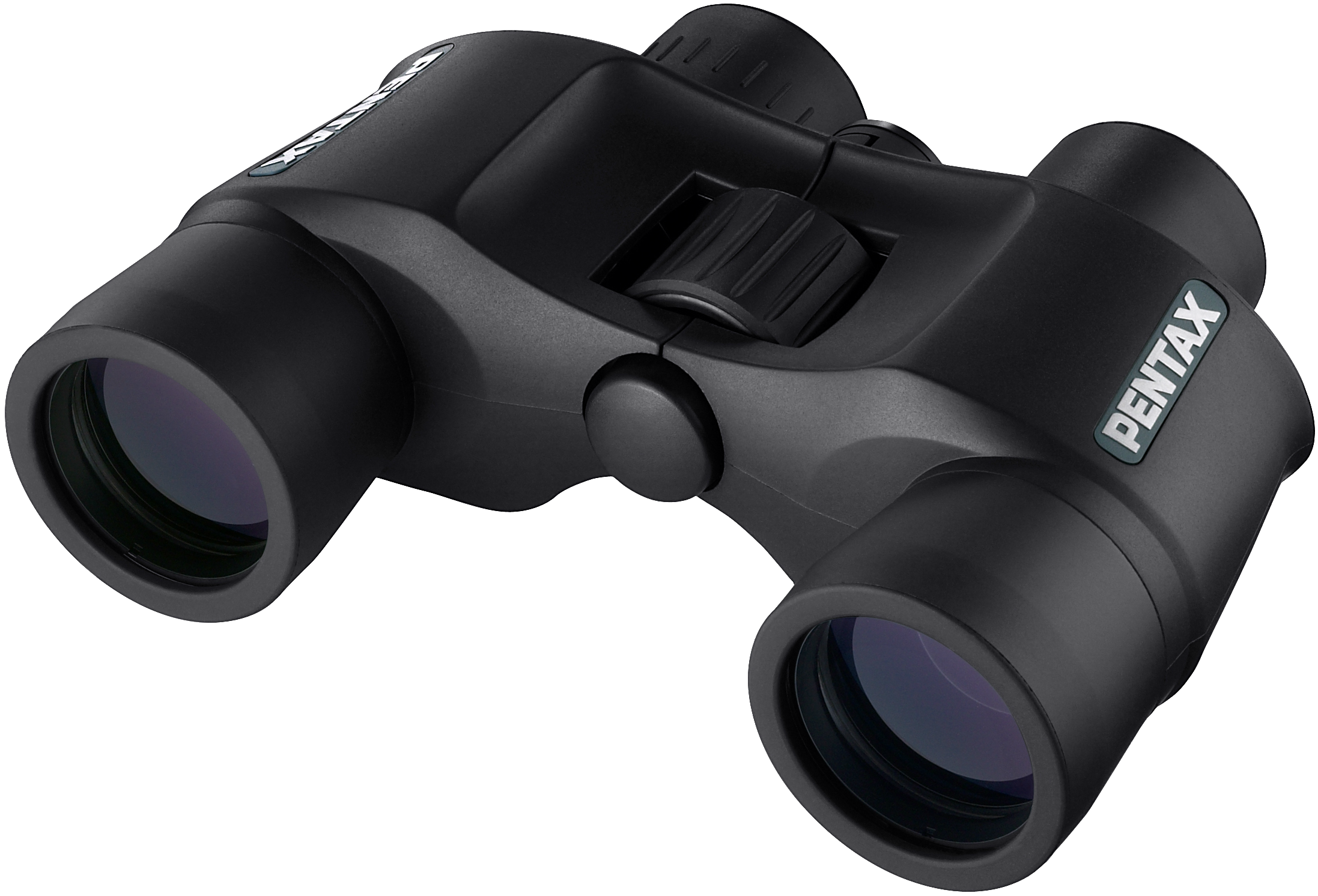 Now you can download Binocular PNG Picture