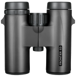 Now you can download Binocular  PNG Clipart