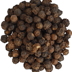 Download for free Black Pepper PNG Icon