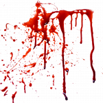 Download and use Blood PNG in High Resolution
