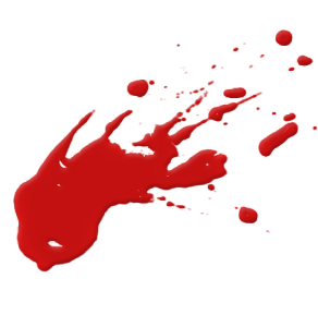 Grab and download Blood PNG Image Without Background