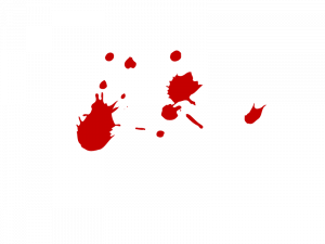 Grab and download Blood PNG Image