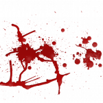 Free download of Blood PNG Icon