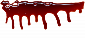 Best free Blood PNG Picture