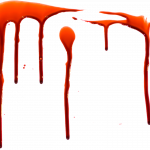 Download this high resolution Blood PNG Icon