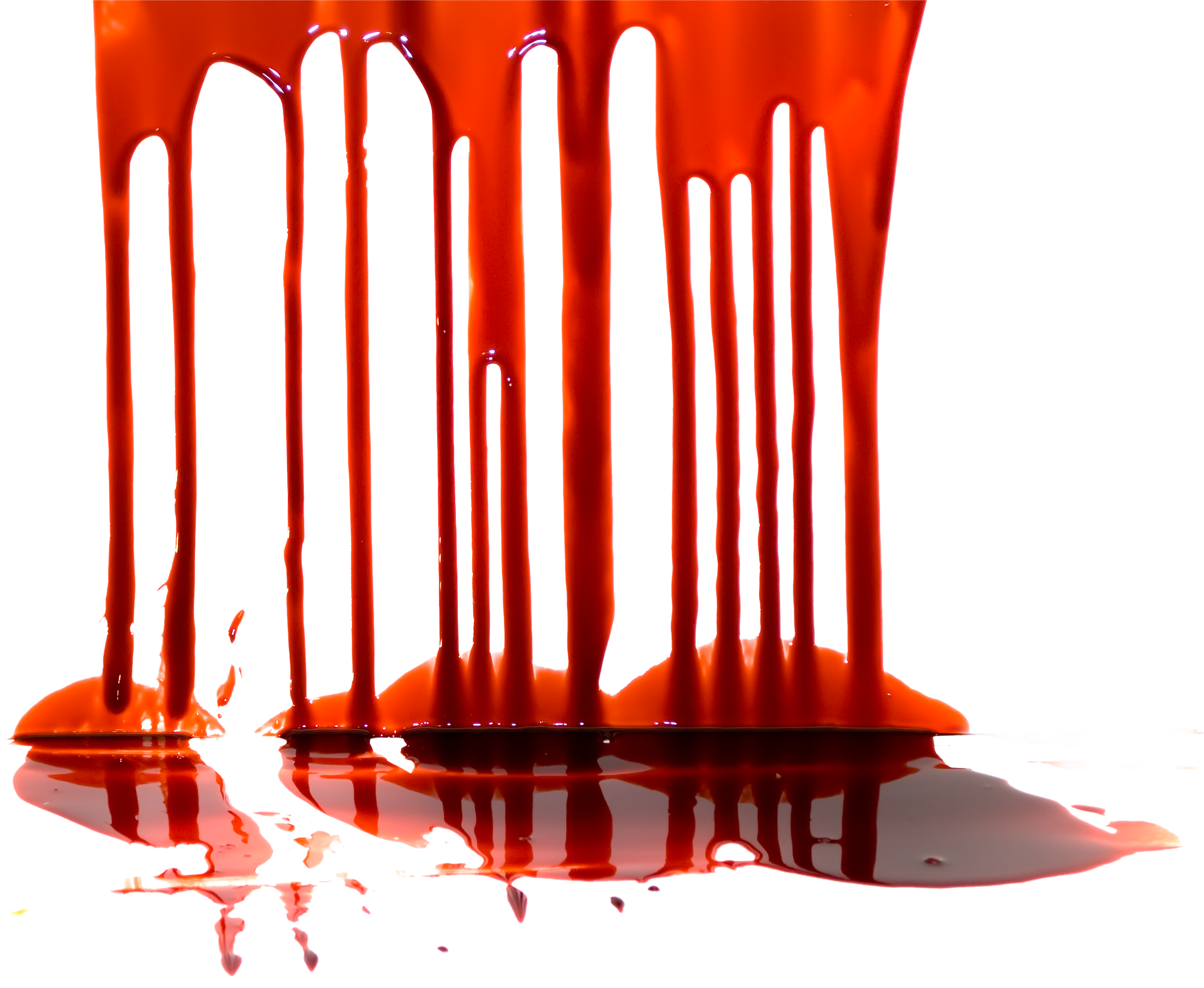 Now you can download Blood Transparent PNG Image