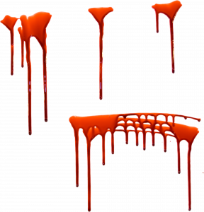 Download for free Blood Icon PNG