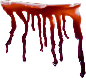Download and use Blood PNG Image Without Background