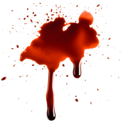 Best free Blood PNG Image