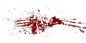 Download and use Blood Icon PNG