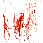 Best free Blood PNG