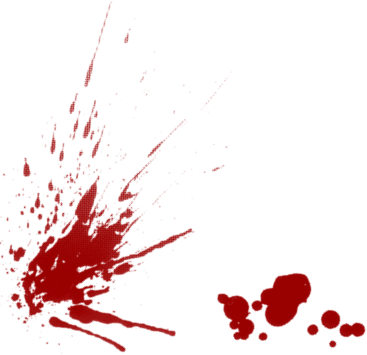 Best free Blood Transparent PNG File