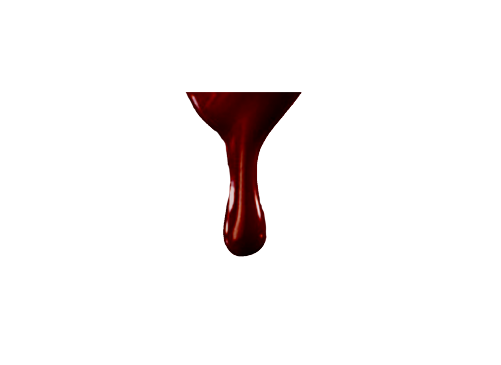 Grab and download Blood Transparent PNG Image