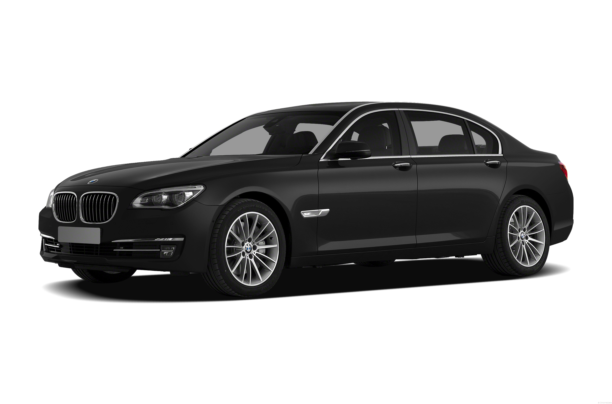 Grab and download Bmw Icon Clipart