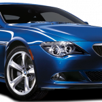 Now you can download Bmw PNG Picture