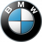 Free download of Bmw PNG in High Resolution