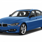 Now you can download Bmw PNG Image Without Background