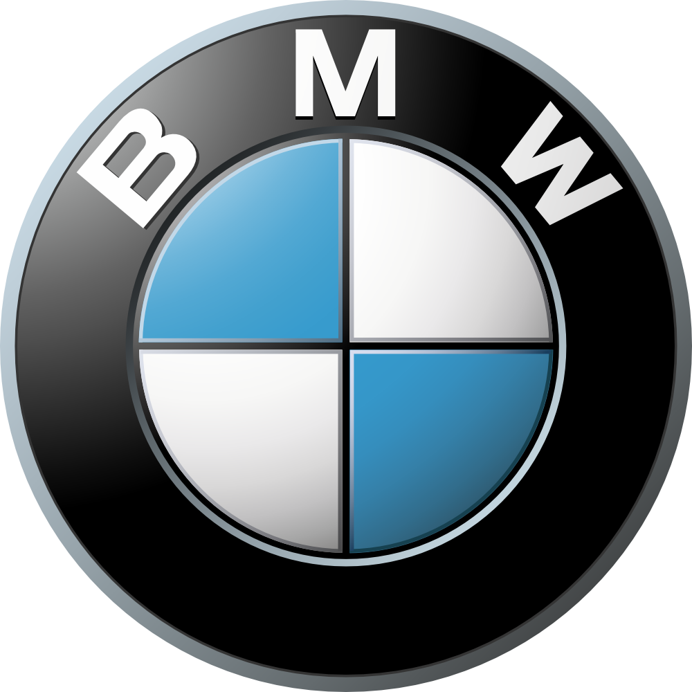 Now you can download Bmw PNG in High Resolution