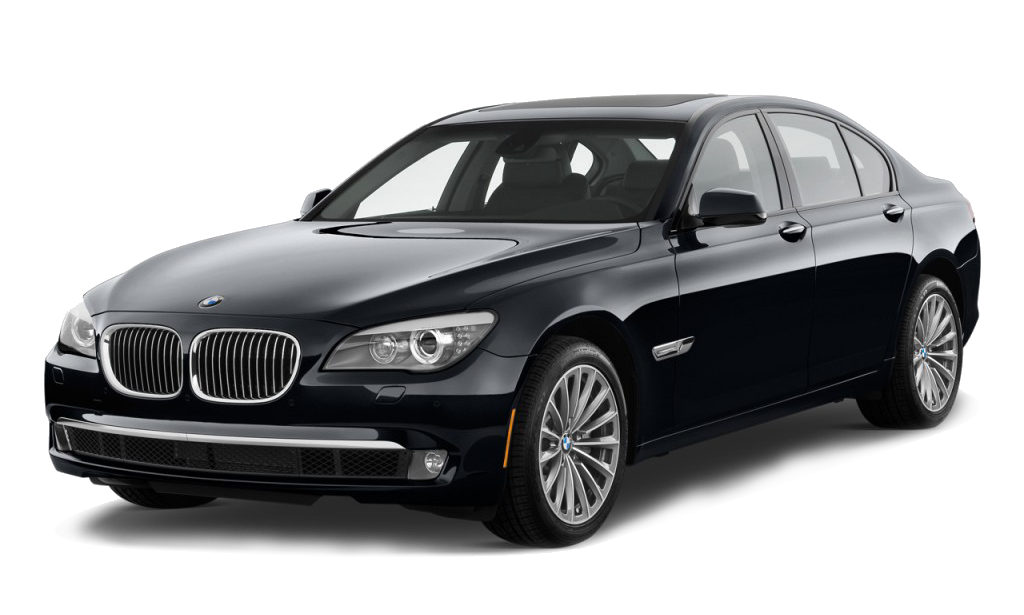 Download for free Bmw  PNG Clipart