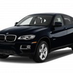 Download this high resolution Bmw PNG Icon