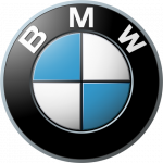 Now you can download Bmw PNG