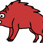 Best free Boar PNG Image Without Background
