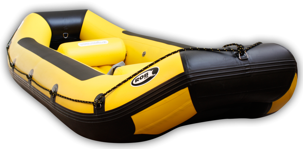 Grab and download Boat PNG Picture
