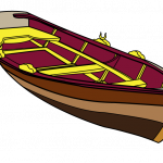 Download and use Boat PNG